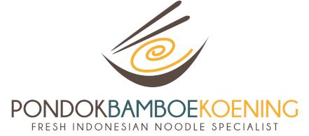 Pondok Bamboe Koening